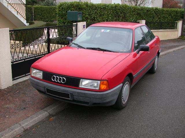 [Image: Audi80-02.jpg]